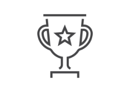 Award Winning Service - Travel Designers - Boutique Travel Company - Jayes Travel