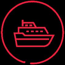 Cruises - Travel Designers - Boutique Travel Company - Jayes Travel