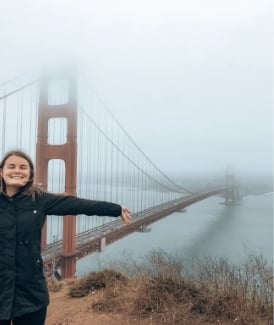 America with Victoria Buckley - Travel Designers - Boutique Travel Company - Jayes Travel