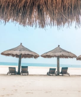 Club Med with Victoria Buckley - Travel Designers - Boutique Travel Company - Jayes Travel