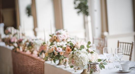 Honeymoons & Weddings - Jayes Travel Company