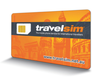TravelSIM Don't Leave Home Without - Travel Designers - Boutique Travel Company - Jayes Travel