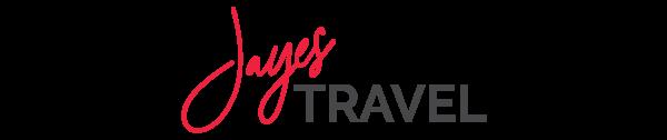 Travel Designers - Boutique Travel Company - Jayes Travel